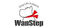 Wan-Step ワンちゃんと飼い主さんのための幼稚園