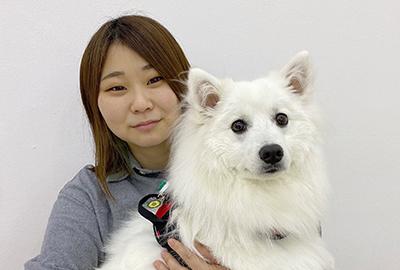 神田 優美